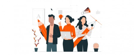 employé-de-commerce-vs-médiamaticien-image-vedette.jpg, juin 2021